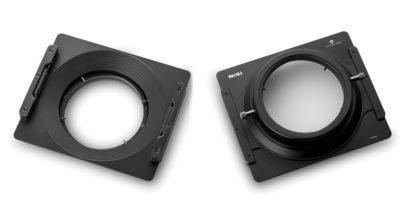 Holder porta filtri per Tamron 15-30 e Nikon 14-24