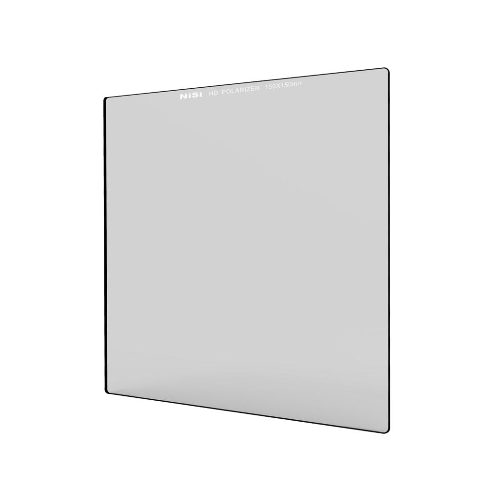 Filtro polarizzatore 150