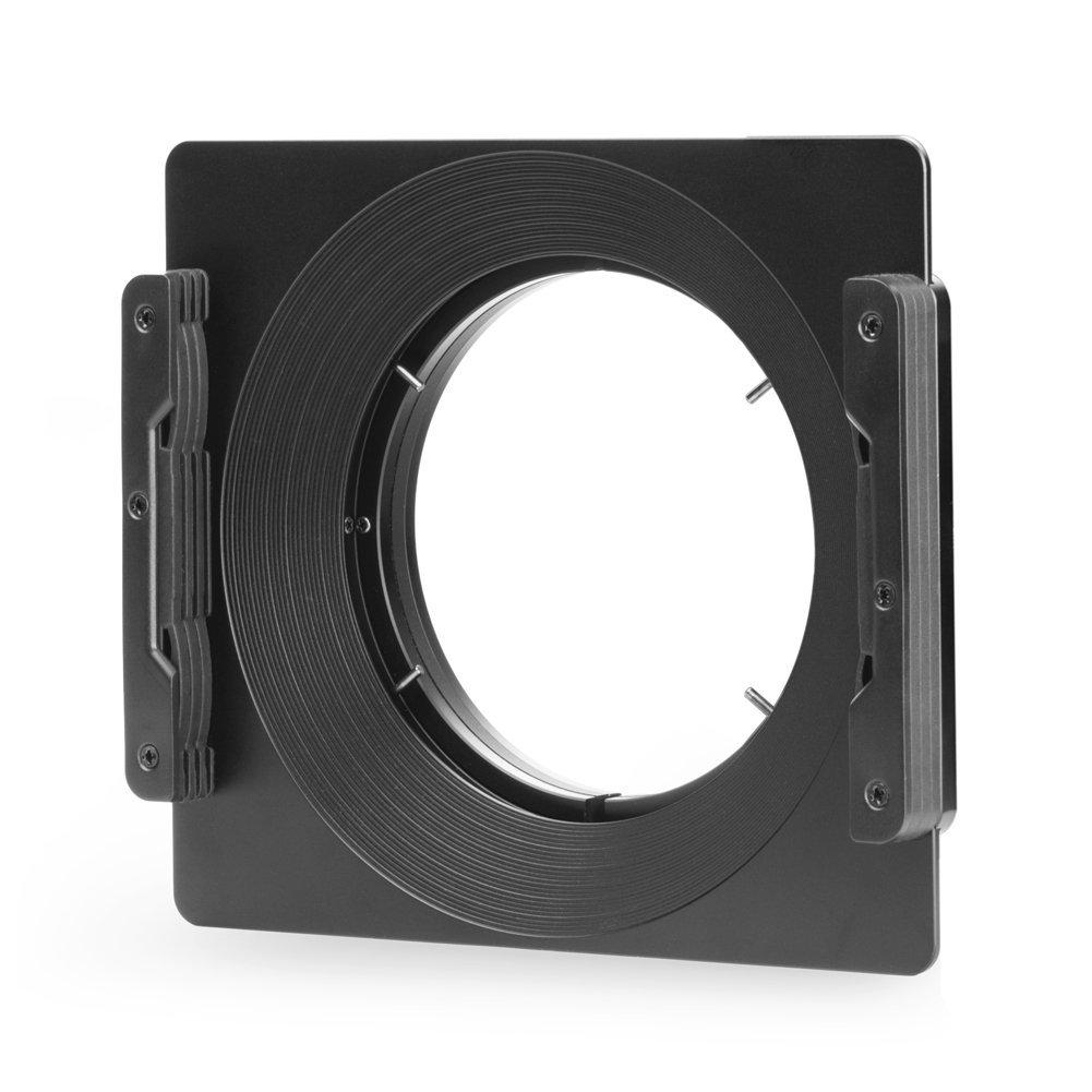 Holder 150mm NiSi Nikon 14 24 f/2.8 portafiltri