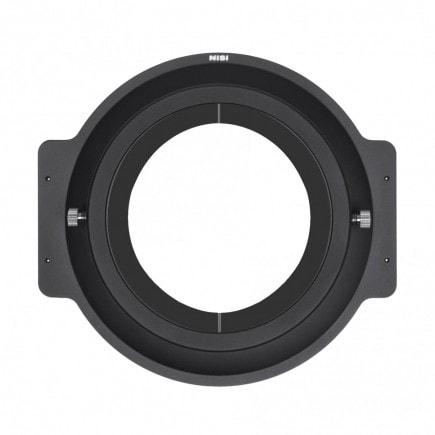 Nisi Holder filtri 150mm Canon EF 14mm f:2.8L II USM