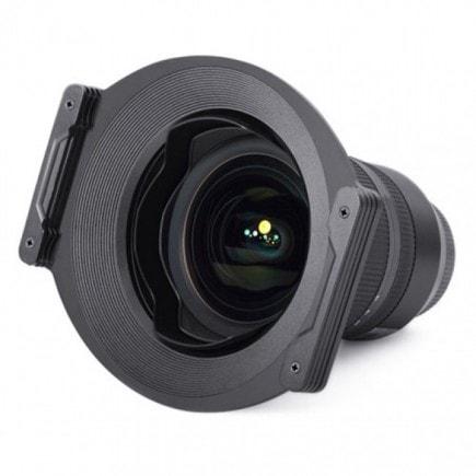 Nisi Holder filtri 150mm Tamron 15-30mm