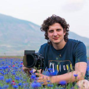 Alessio Andreani