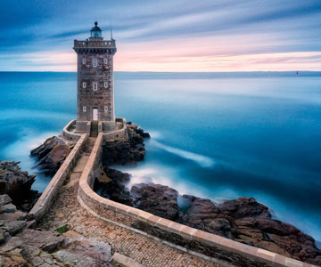 corso fotografico di paesaggio golfo dei poeti liguria