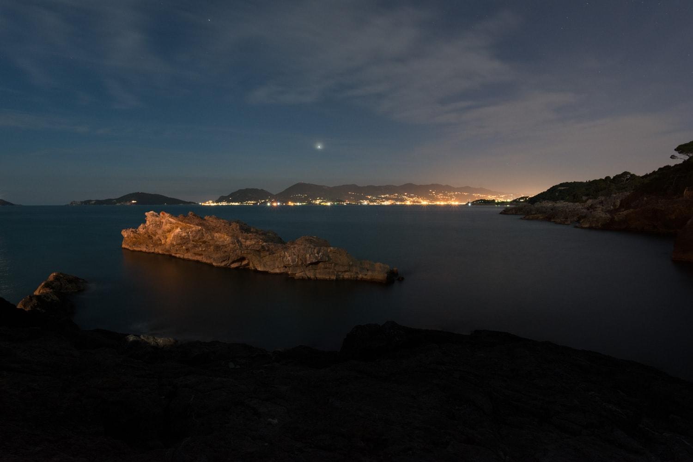 Filtro riduzione inquinamento luminoso