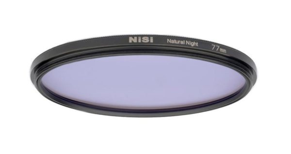 nisi natural night 77mm 82mm