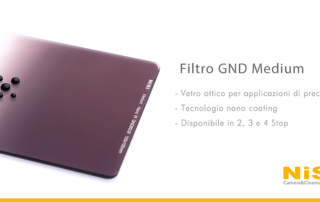 filtro gnd medium