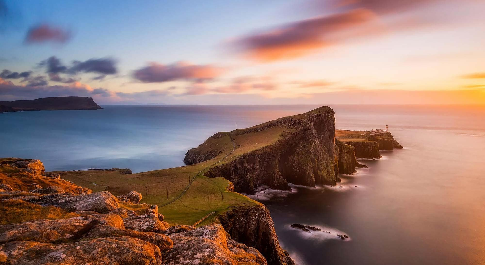 viaggio fotografico Inghilterra Devon