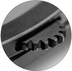 Ruotare polarizzatore NiSi S5