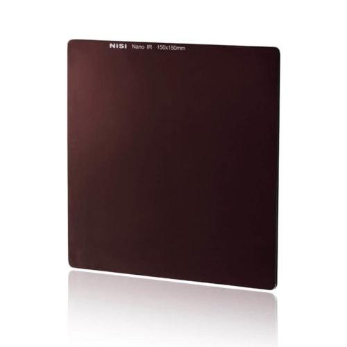 Filtri ND 150mm NiSi