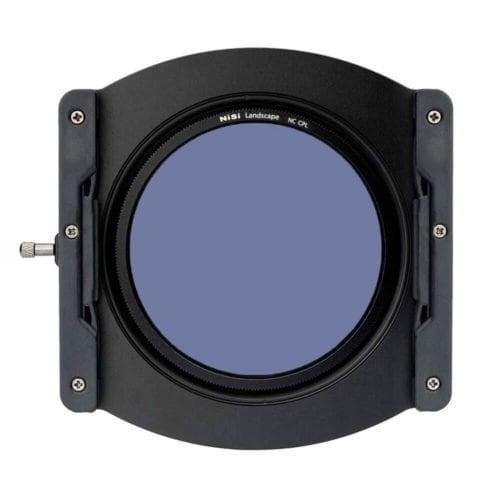 Holder filtri 100x100 V5-Pro Landscape NiSi