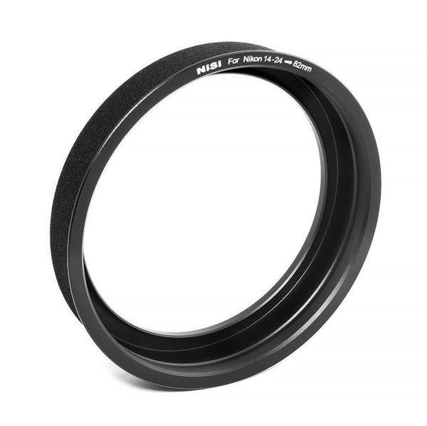 Adattatore Holder Nikon e Tamron 150mm