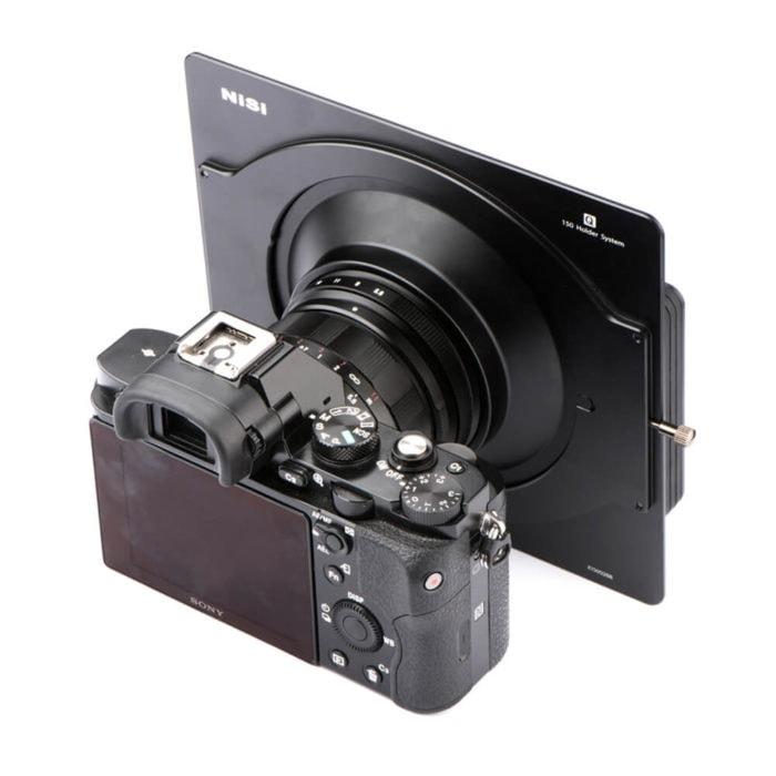 Filtri ND e GND per Voigtlander 10mm