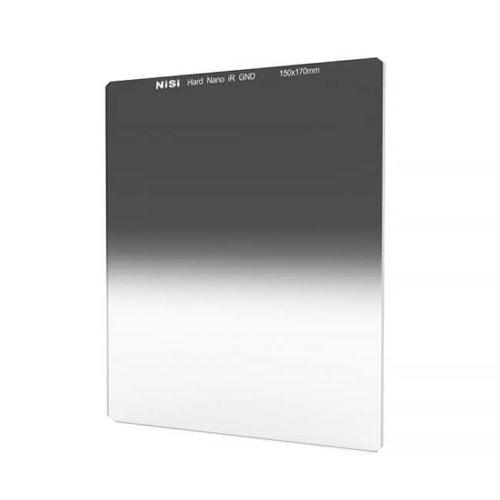 Filtro GND Hard 150