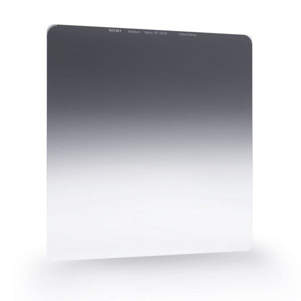 Filtro GND Medium 150mm