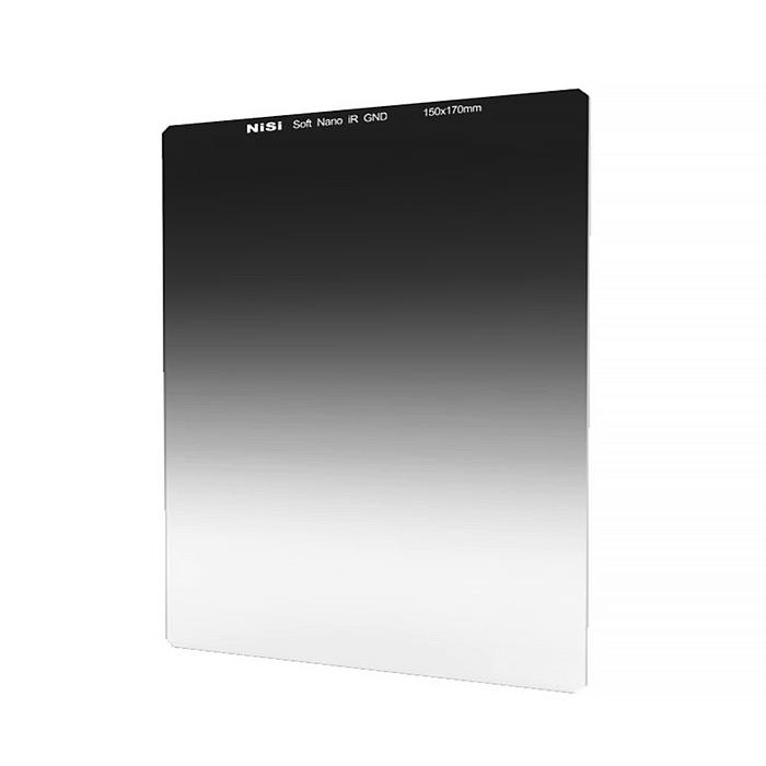 Filtro GND soft 150mm