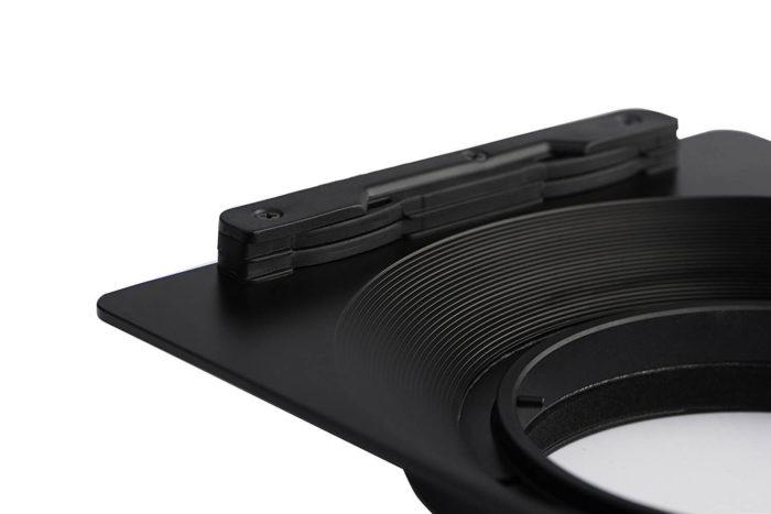 Hlder Sony FE 12-24mm f:4 G