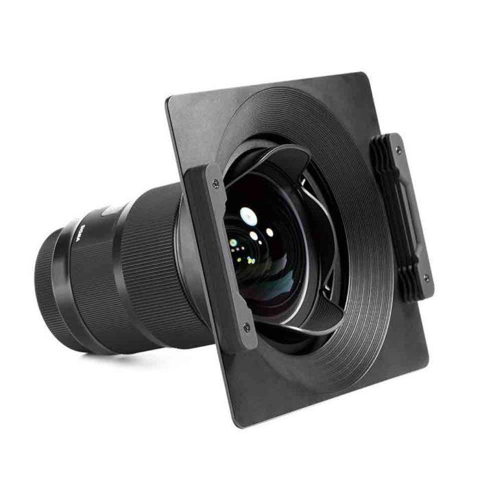 Holder Sigma 20mm f1.4 Art