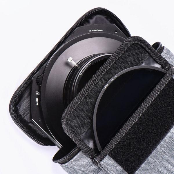 Holder filtri 150mm NiSi S5