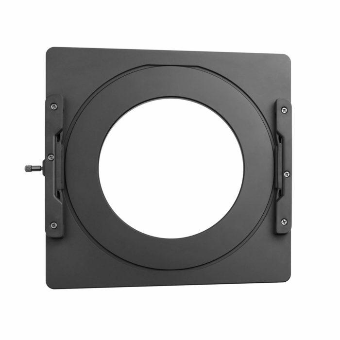 Holder filtri per obiettivo 105mm