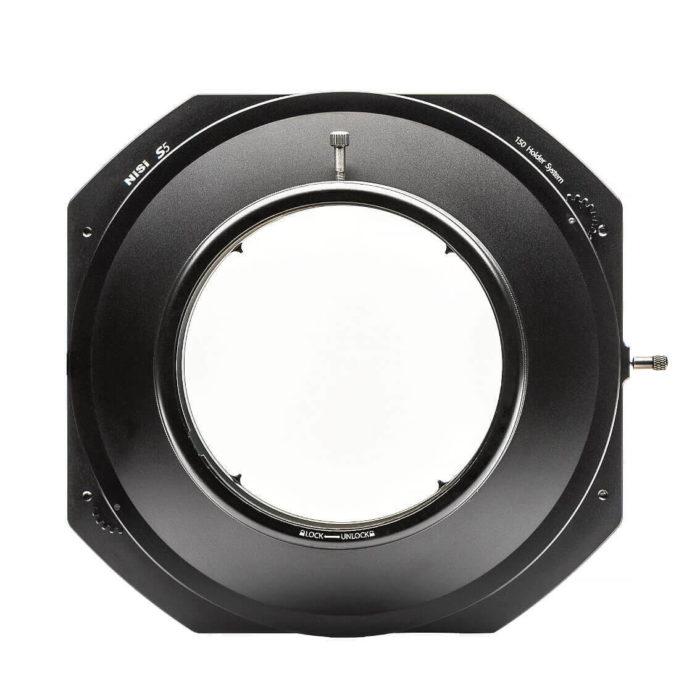 Holder porta filtri Tamron 15-30 f2.8