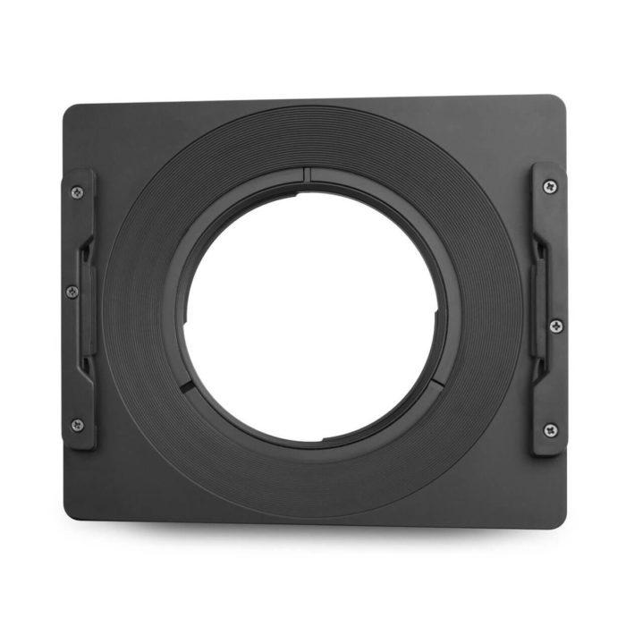 filtri PC nikkor 19mm f4 tilt shift