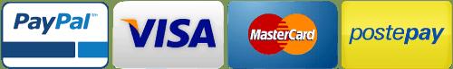 paypal-visa-mastercard-postepay