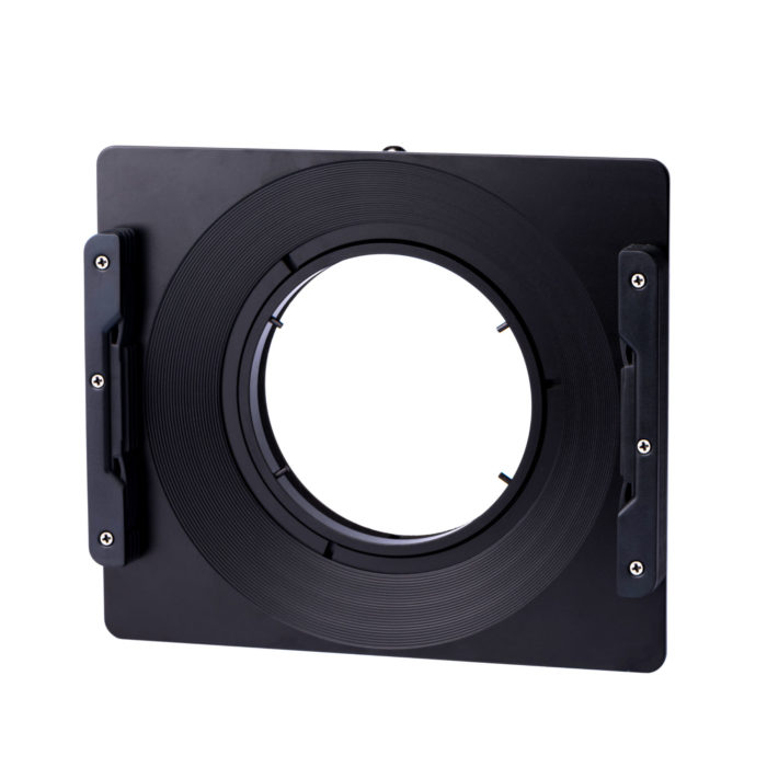 Porta filtro per Samyang AF 14mm F2.8