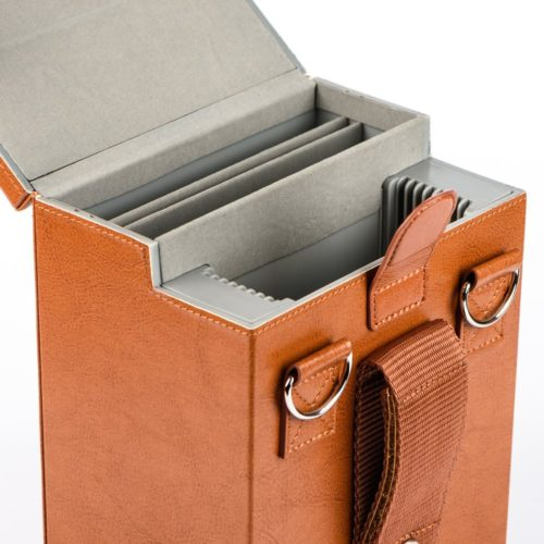 NiSi-All-In-One-Holder-12-Sacca