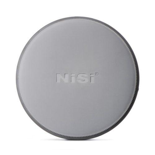 NiSi-Lens-Cap-1