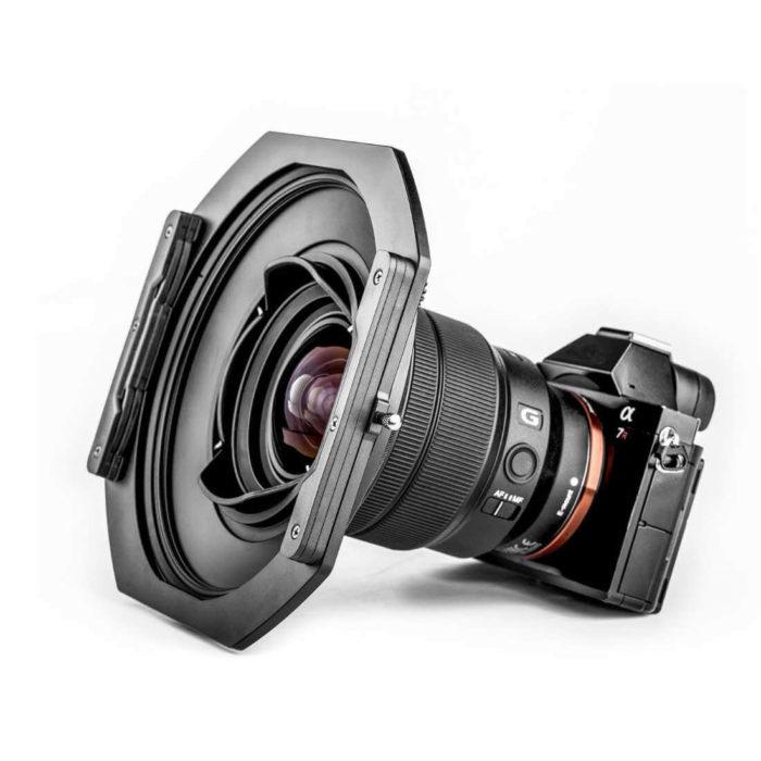 Filtri per Sony FE 12-24mm F4G