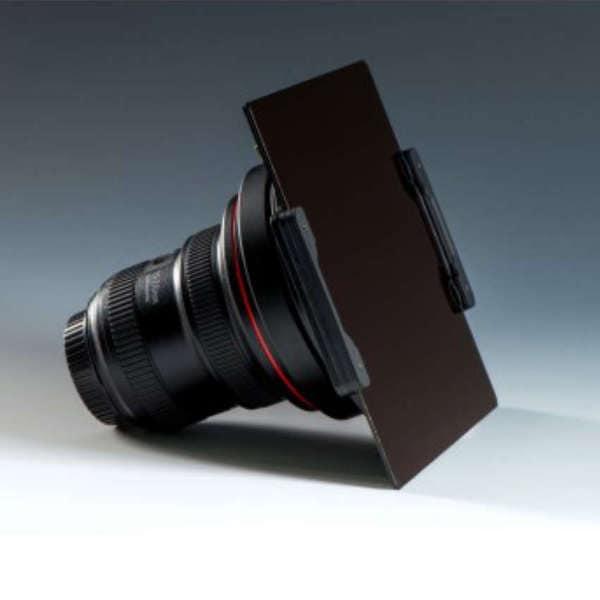 Filtri per Canon 11 24 NiSi 180