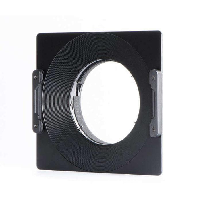 Porta filtri Canon 11-24 F4