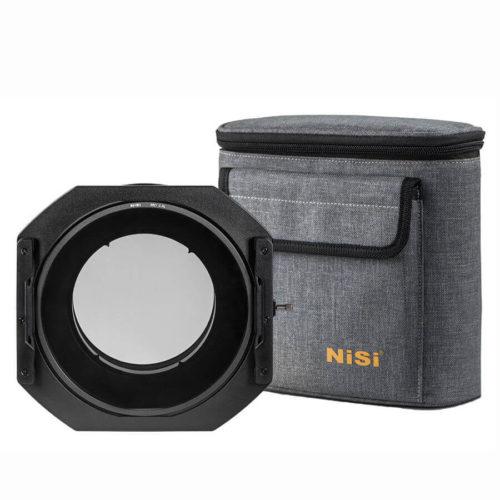 filtri Sigma 14-24 f/2.8