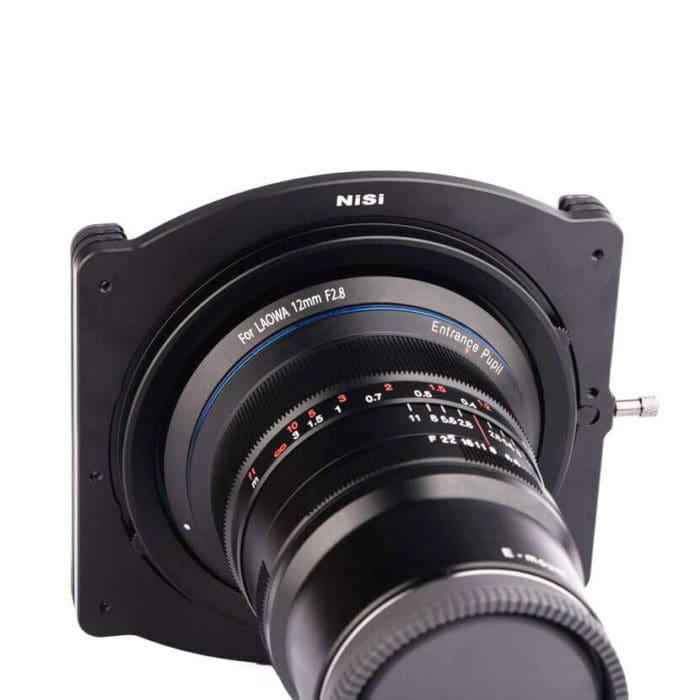 Filtri per Laowa 12mm f2.8