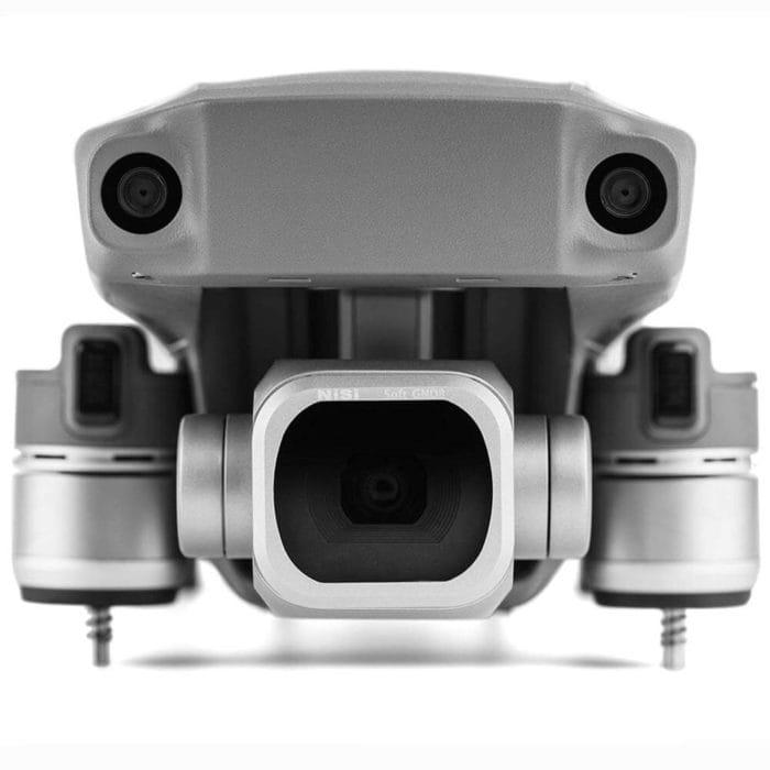 Filtri GND Mavic 2 Pro Drone