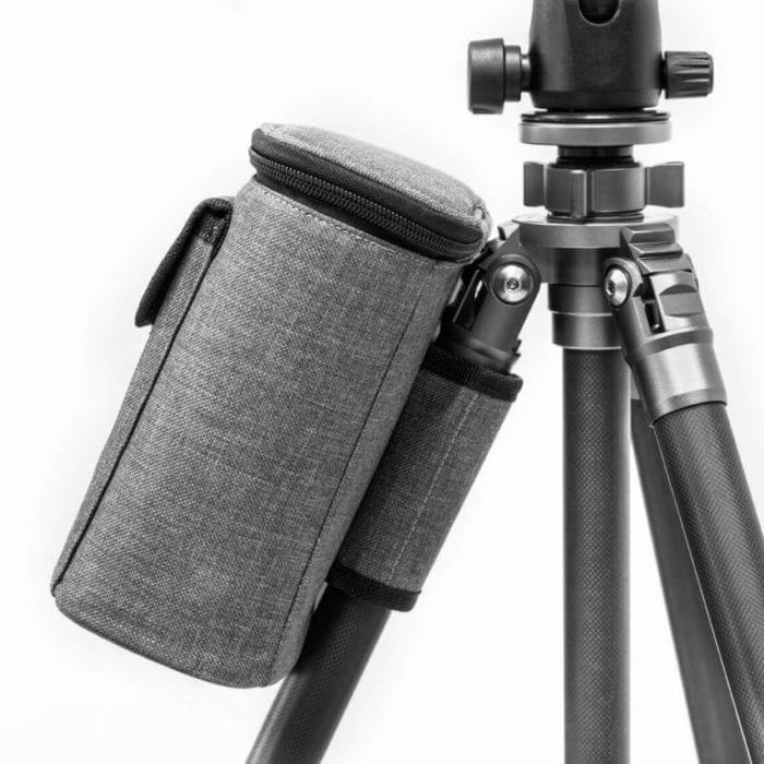 Filtri per fujinon fujifilm 8-16mm f2.8