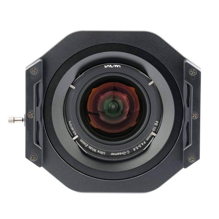 filtri per Laowa 10-18mm f4.5-5.6 FE