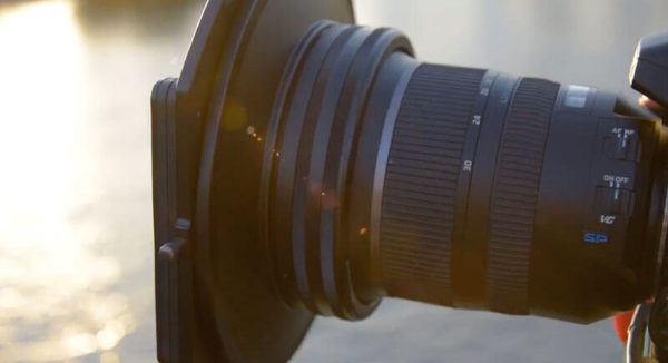 filtri per Tamron 15-30 G2