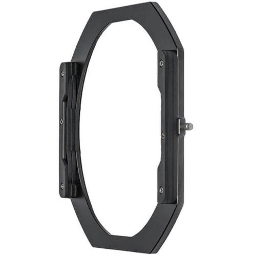 porta filtro NiSi S5