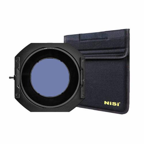 NiSi S5 obiettivi con filettatura