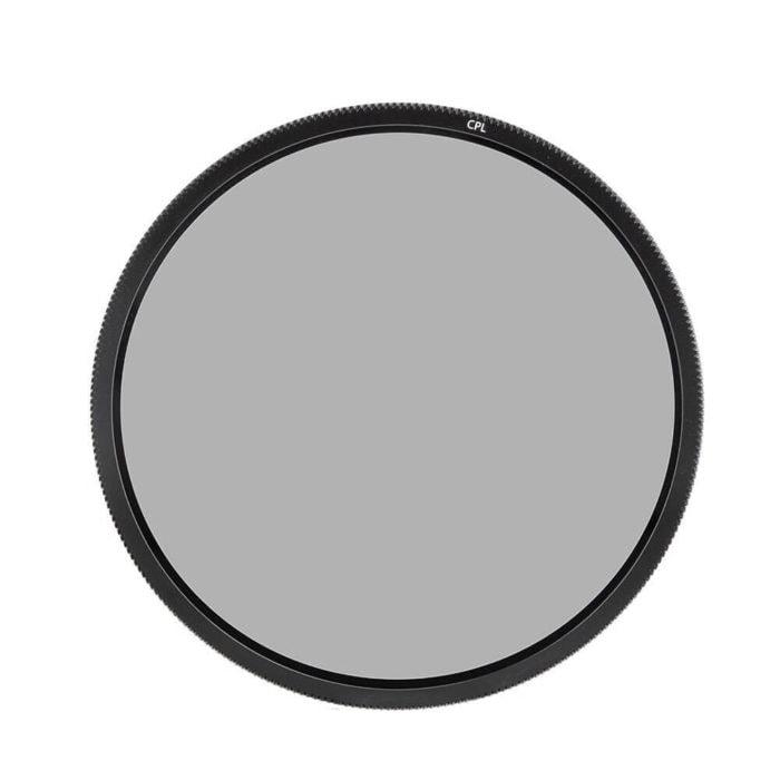 NiSi polarizzatore standard v5 v6