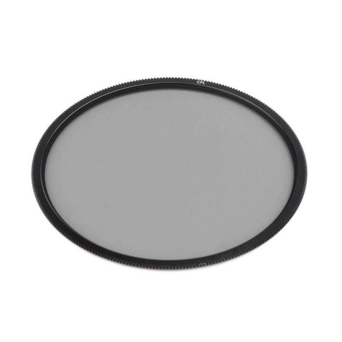 NiSi v5 v6 polarizzatore standard