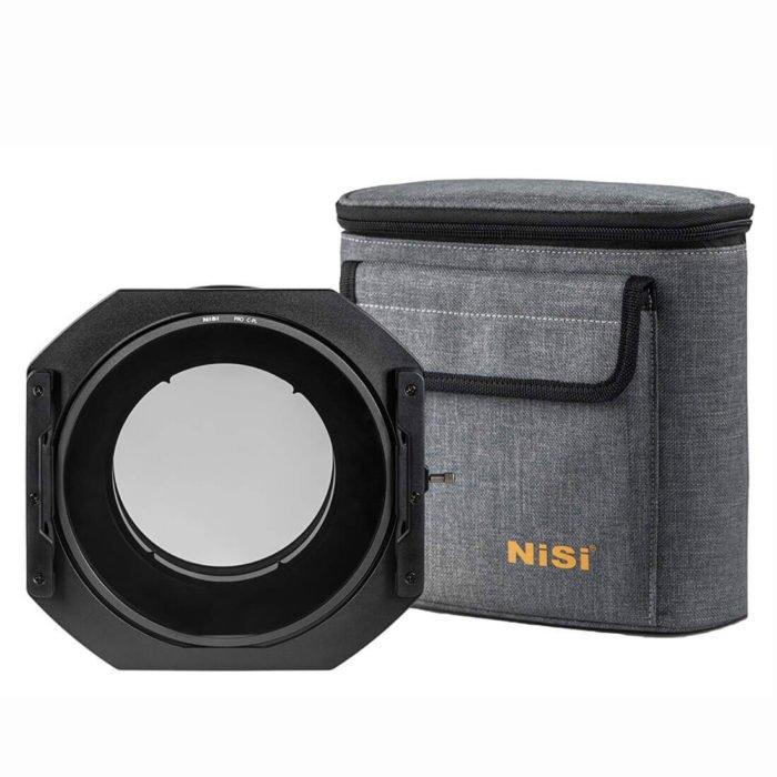 nisi s5 Sigma 14-24mm f 2-8 DG DN Art