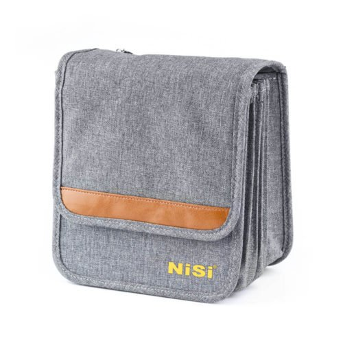nisi all-in-one 150mm