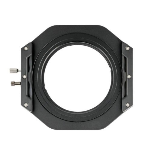 laowa 12mm F2-8 Holder Filtri