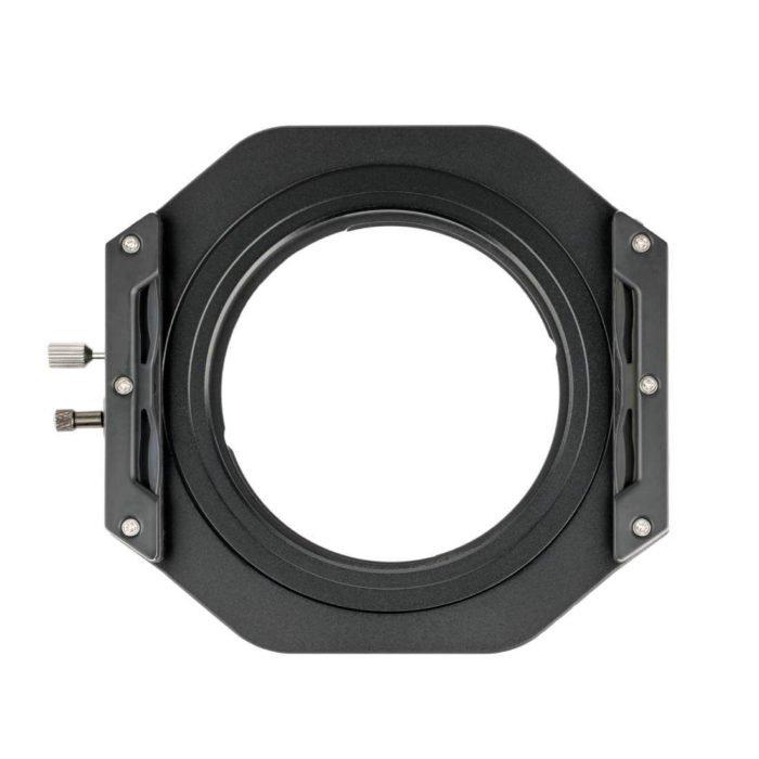 laowa 12mm F2-8 Holder Filtri