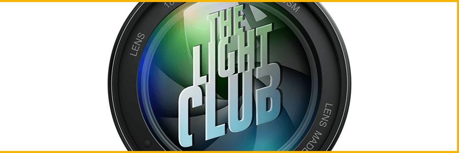 the light club youtube nisi italia