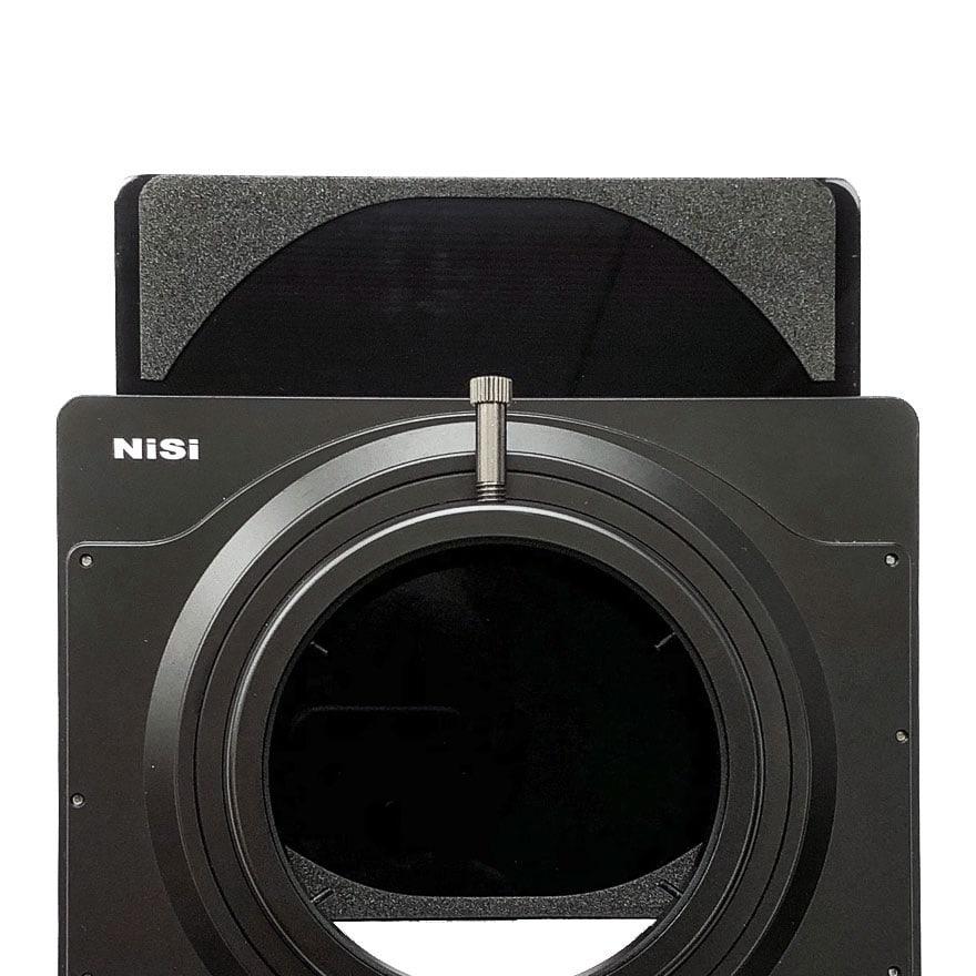 NiSi filtri a densità neutra 150x150mm