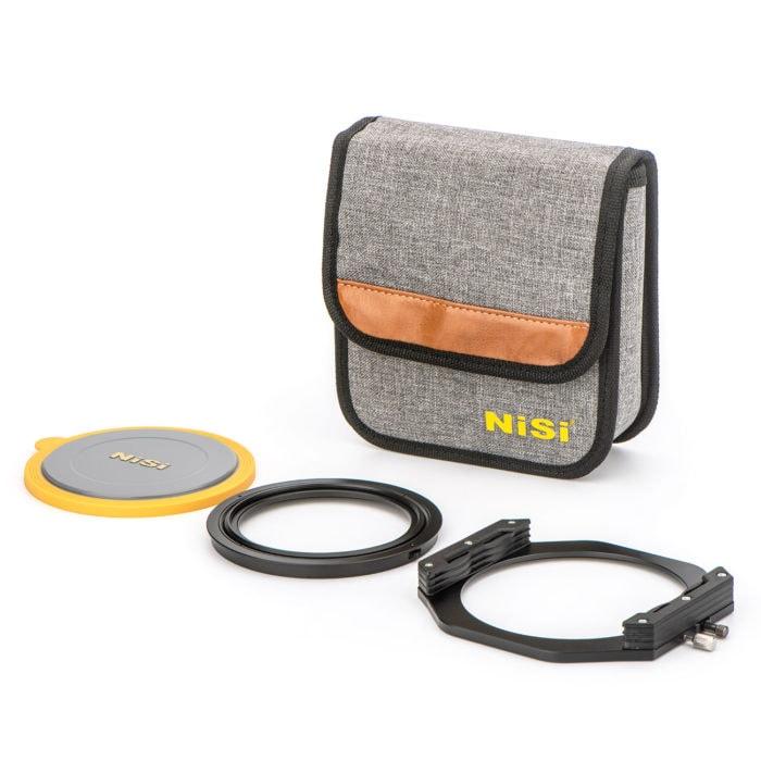 NiSi V6 Upgrade Kit
