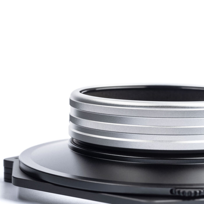 NiSi S6 Polarizzatore Sony 12-24 F2.8 G-Master